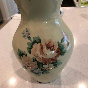 Ethan Allen Accents - Ethan Allen Ceramic Vase